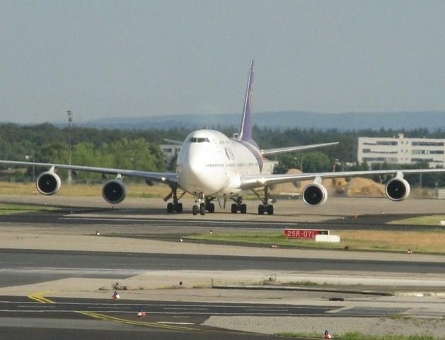 airplane_3