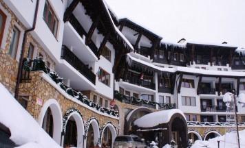 hotel_Ppamporovo