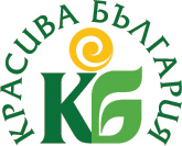 krasiva_bulg