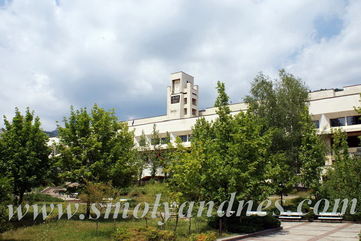 obshtina_smolyan_01