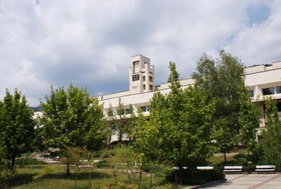 obshtina