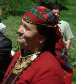 valq_balkanska