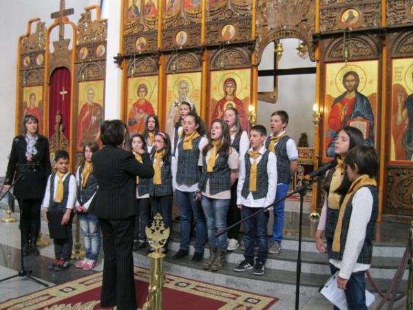 94b0bd32bc44fc045b0a3044f1a2f003_XL Всемирното Православие - Редове на студента