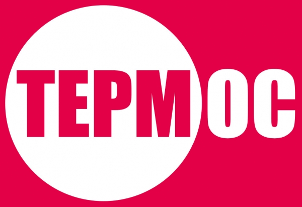 Климатици от Termos.bg