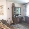 Собственик продава 2ри етаж от 3-етажна къща до ВМИ ПЛОВДИВ