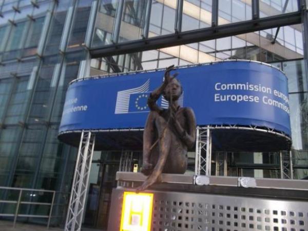 ЕС трябва да преодолее страха и разделенията заради Шенген, казват евродепутати
