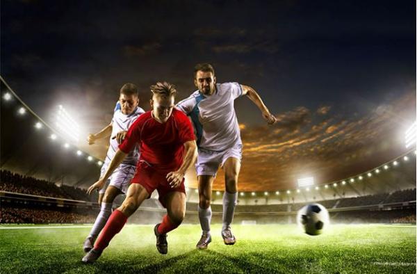 Как да вземем троен бонус за спортни залози, казино и покер?