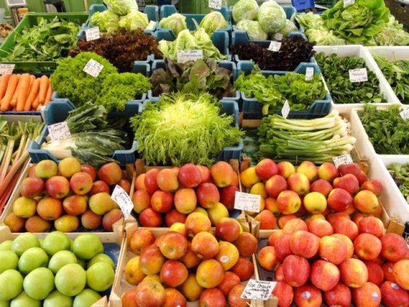 По-екологична, справедлива и стабилна селскостопанска политика на ЕС