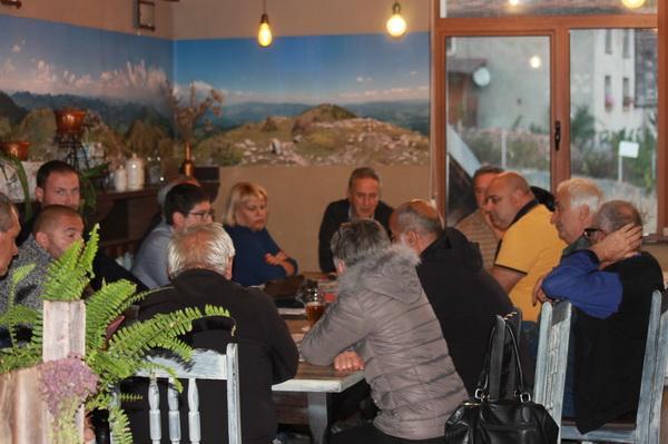 Жител на Стойките: Селото е еталон за безотговорността на кмета Мелемов