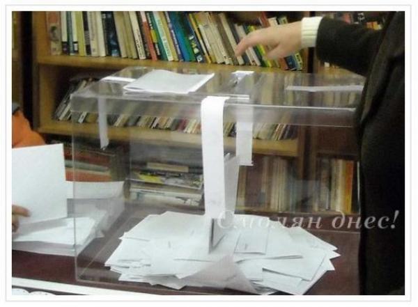 В община Смолян ще има балотаж, Момчиловци си избра досегашния кмет за втори мандат