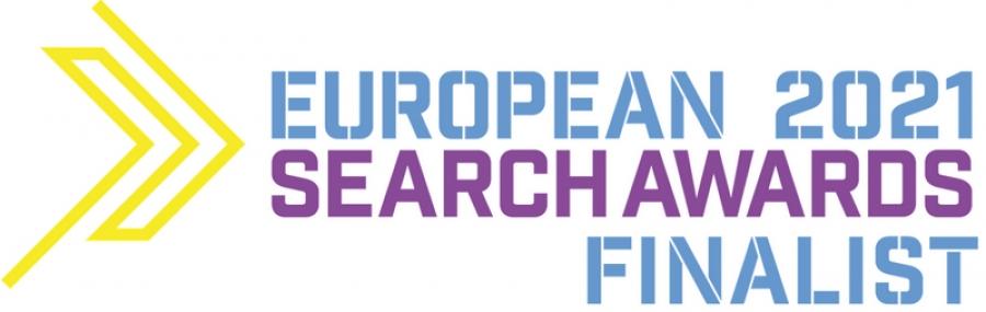 Български стартъп е сред финалистите на престижен международен конкурс