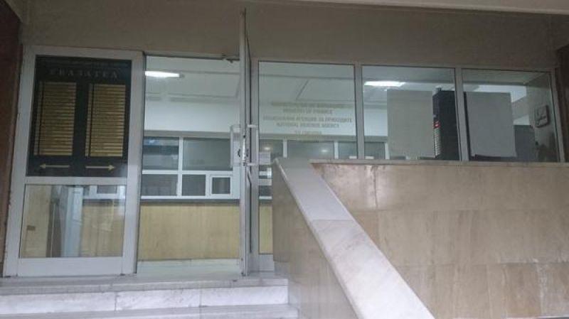 3-ма търговци от Смолян получиха разрешение за неотложно плащане по време на извънредното положение