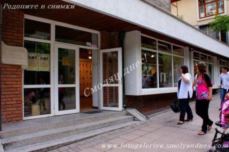 Художествената галерия и Клубът на дейците на културата подготвят Обща изложба, посветена на 24 май
