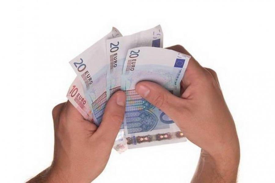Плюсове и минуси на кредити без поръчител