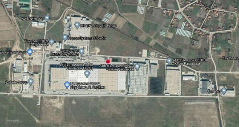 Няма щети и пострадали в епицентъра на земетресението – зона Раковски
