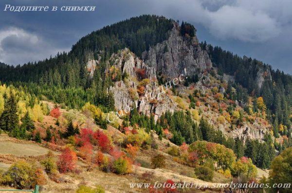 """За 16-ти път ще се проведе туристическото изложение """"Планините на България – гостоприемство в четири сезона"""""""