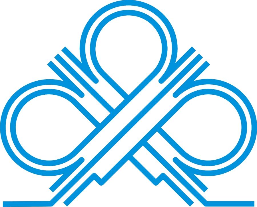 Утре, от 9 ч. до 17 ч., за взривни работи се спира движението по пътя за Кръстова гора