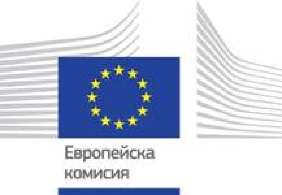 """""""България се ваксинира – информирай се, ваксинирай се, прегърни живота!"""""""