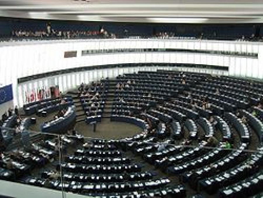 ЕП подкрепя Механизма за възстановяване и устойчивост за 672,5 млрд. евро