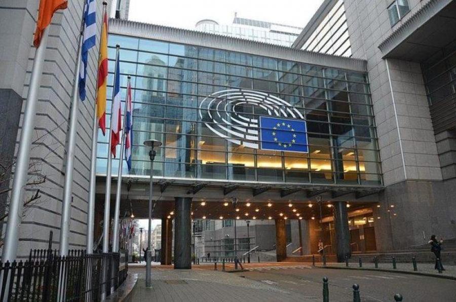 Конференция за бъдещето на Европа: гражданите в центъра на вниманието