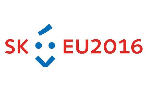 На 1 юли Словакия заема председателското място в Съвета на ЕС
