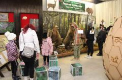 """Стотици гости и жители на Смолян разгледаха емблематични туристически обекти по време на инициативата """"Денят за вас"""""""