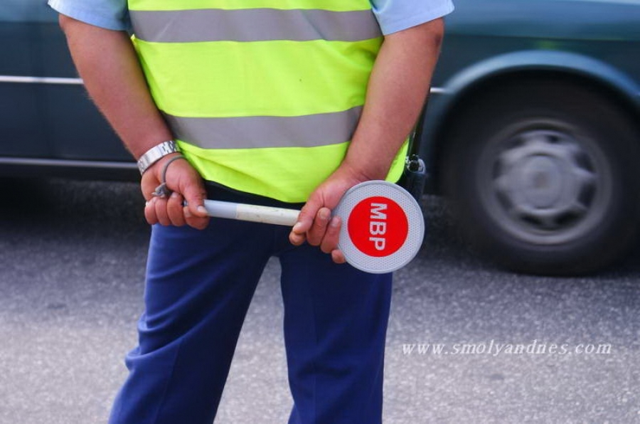 Четири бързи производства за шофиране след употреба на алкохол