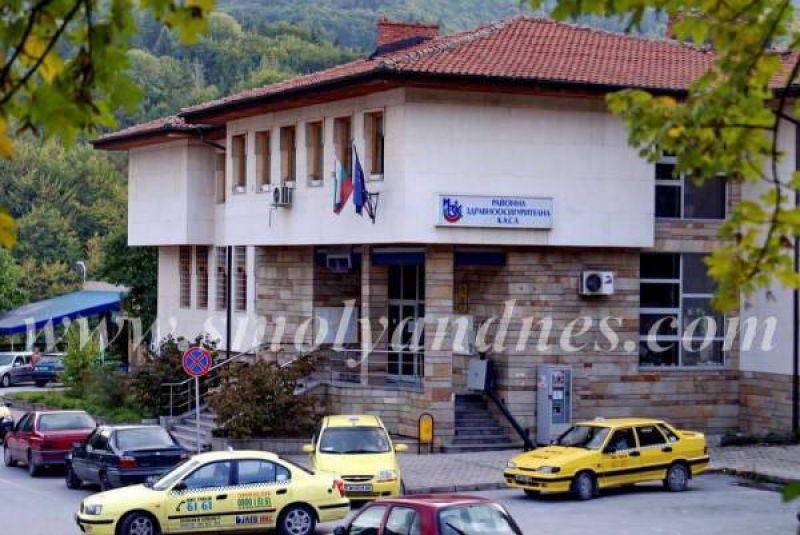 1137 лица са сменили личния си лекар през юни в област Смолян