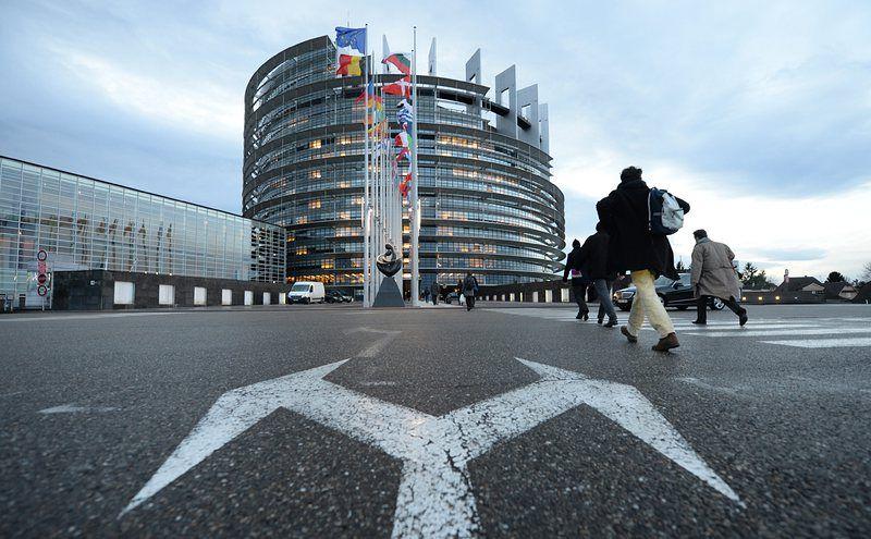 Срещата на европейската младеж през 2020 г. позволява на младежите да окажат влияние върху европейската политика