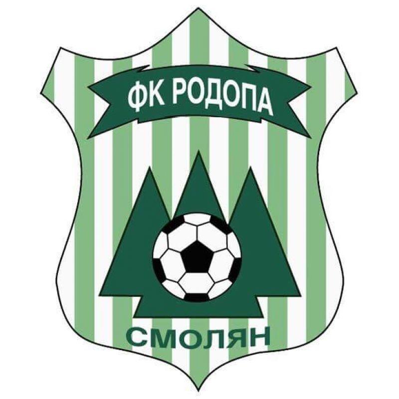 """ФК """"Родопа-Смолян""""  стартира подготовка  с 20 футболиста за новия сезон"""