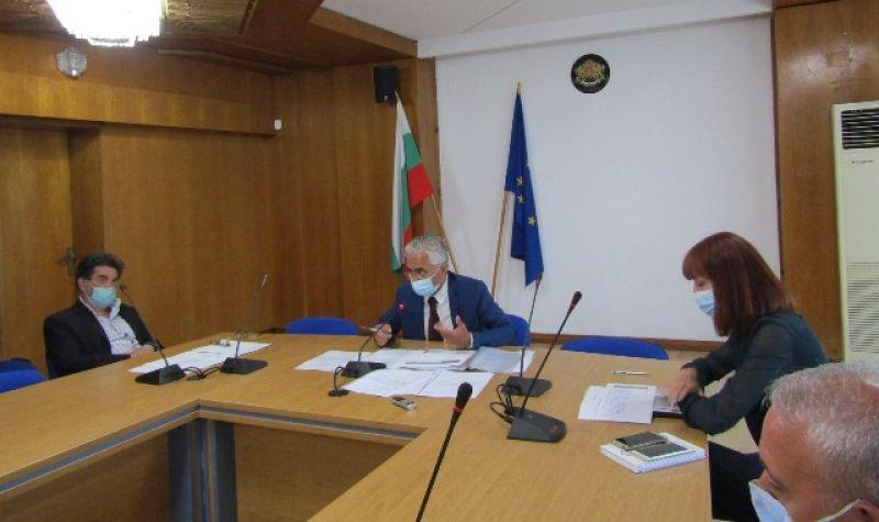 Смолян изпраща три достойни кандидатури за членове на Съвета на децата