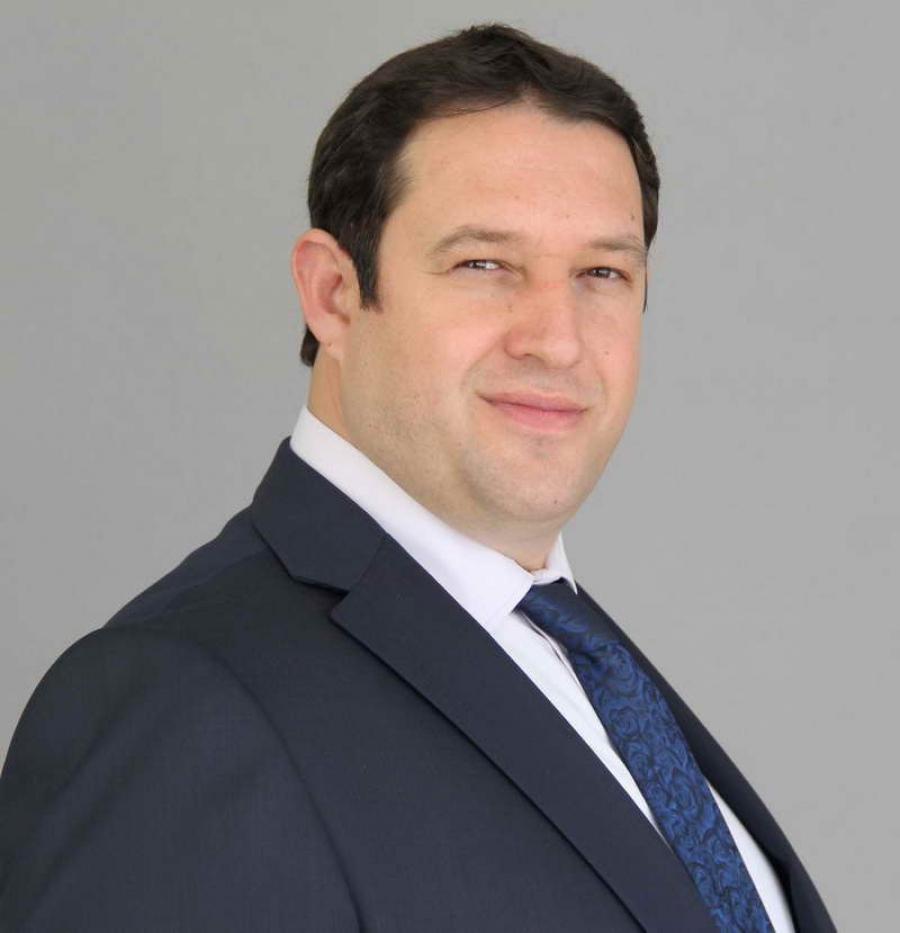 Владимир Солаков, ГЕРБ: С подкрепата на правителството за 5 г. в община Девин се реализираха проекти за 30 млн. лева