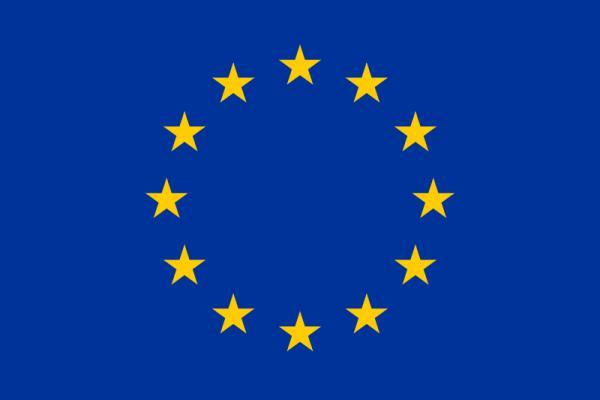 Европейската комисия публикува за първи път преговорни позиции на ЕС по Трансатлантическото партньорство за търговия и инвестиции