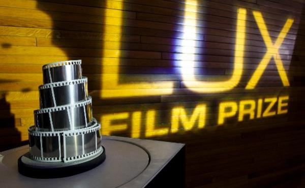 """Българският филм """"Урок"""" е сред 10-те селектирани за Кинонаграда ЛУКС 2015"""