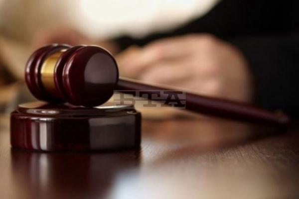 Апелативният съд в Пловдив остави в ареста шестима от задържаните за проповядване на радикален ислям