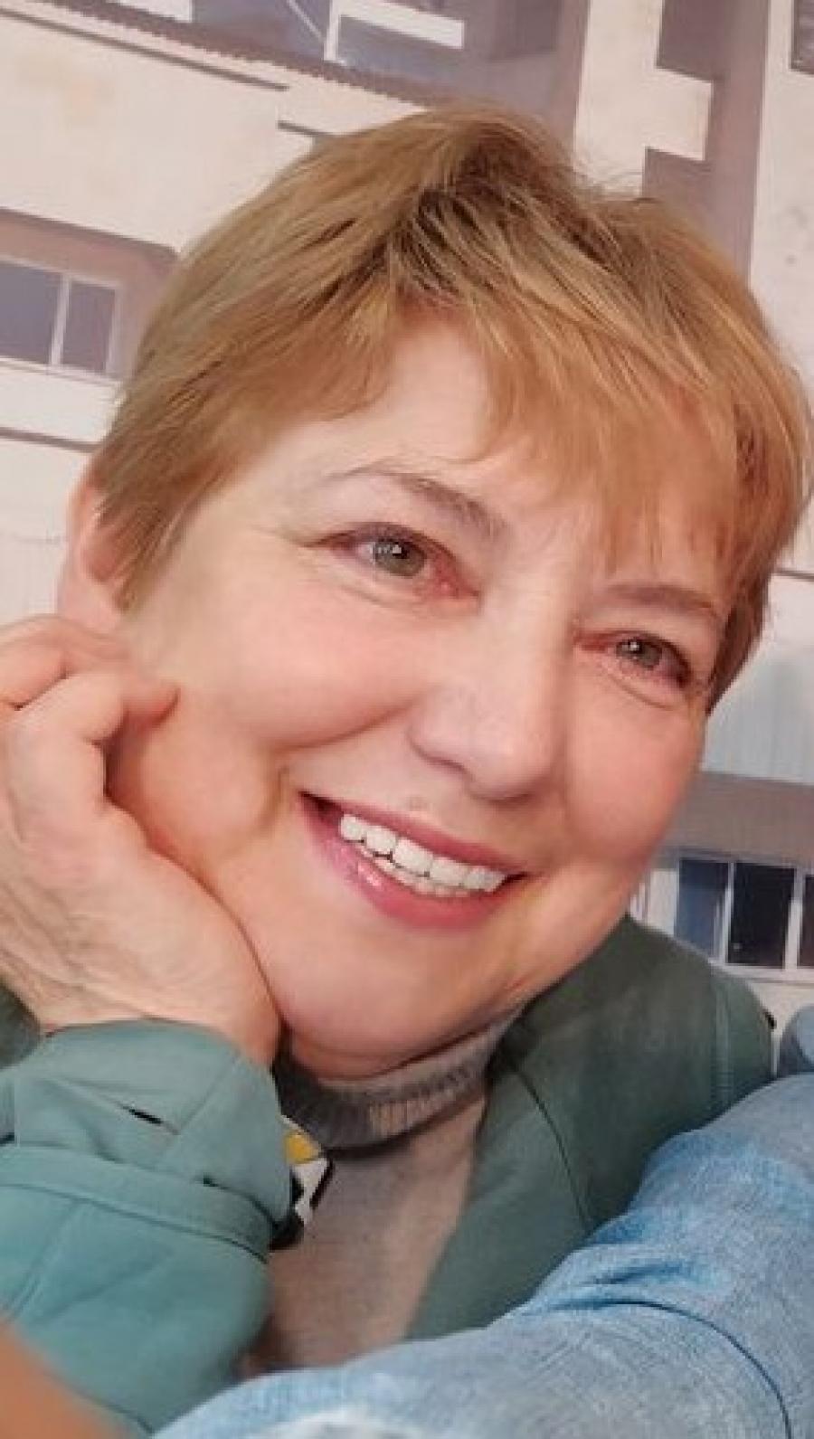 """Елза Лалева: """"Когато правиш театър за деца просто трябва да си спомниш, че """"И възрастните са били деца"""""""