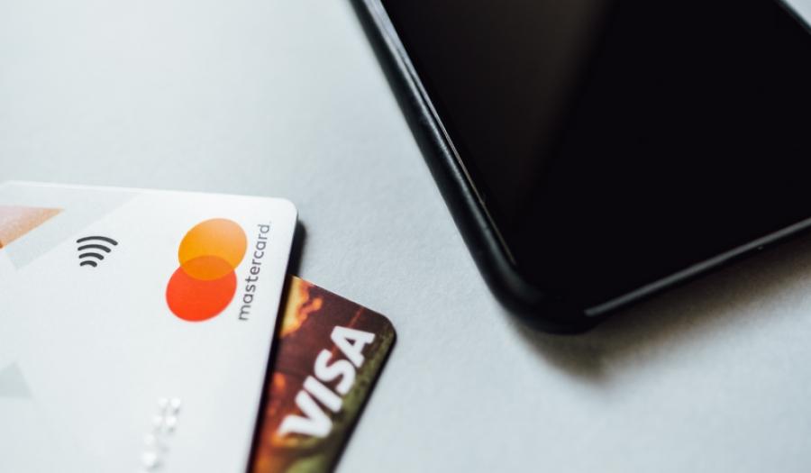 Credissimo внедри нова технология за моментално получаване на средства по онлайн кредит