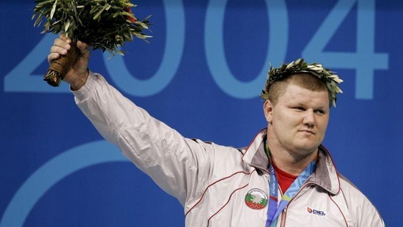 Традиционният турнир по вдигане на тежести в памет на Величко Чолаков ще се проведе на 12 септември в Смолян