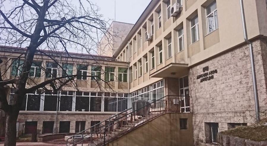 Стенограми от зората на българския парламентаризъм се съхраняват в Държавен архив - Смолян