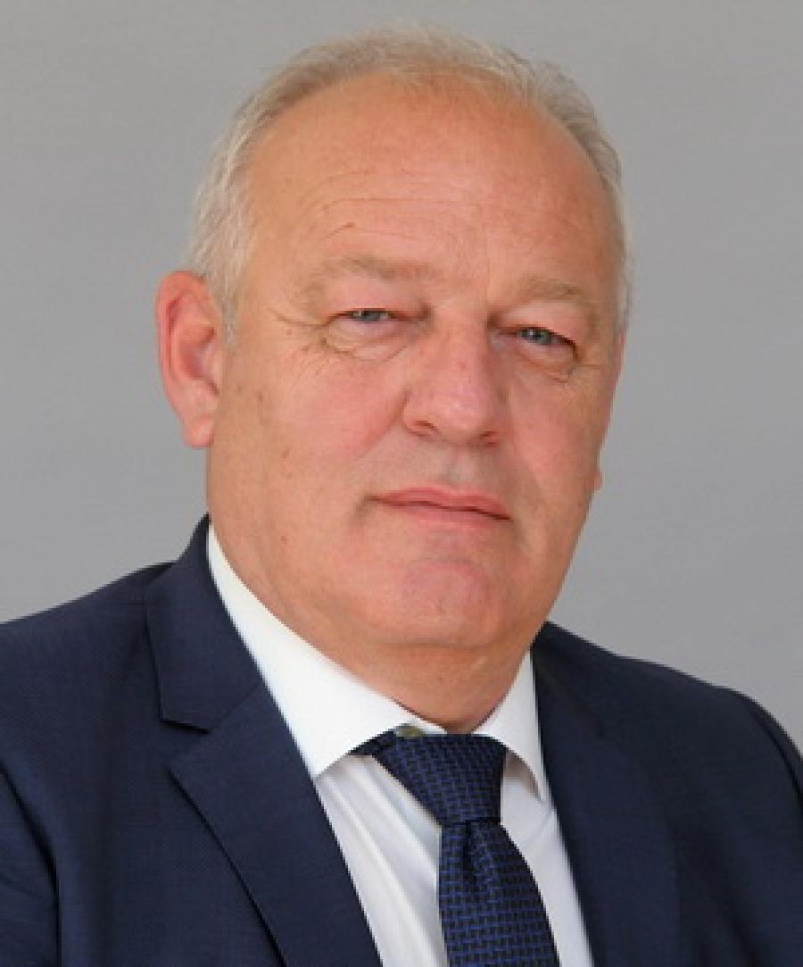 """Николай Мелемов: """"Във време на пандемия трябва да се подкрепяме, а политиката да е на втори план"""""""