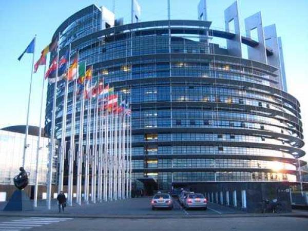 Засилване на граничната сигурност в ЕС: пътниците освободени от задължителни визи, ще бъдат предварително проверявани