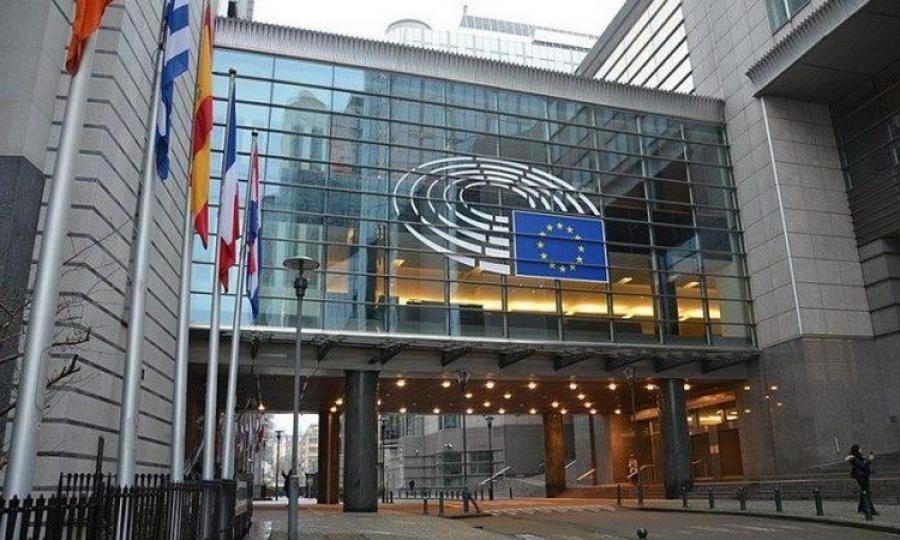 ЕП: правото на откъсване от работната среда да бъде основно право в целия ЕС