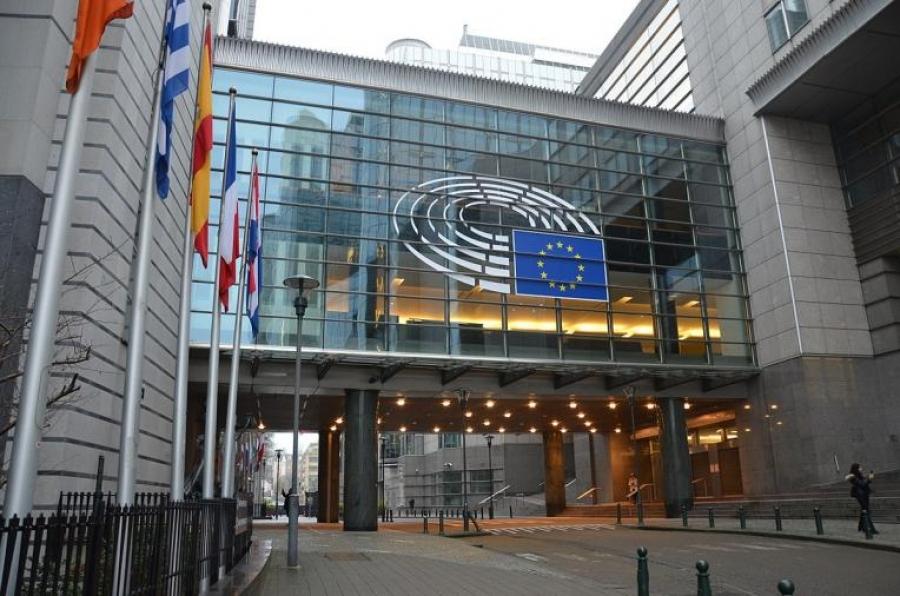 Върховенството на закона в Словакия и България: срещи на членовете на ЕП с правителство, НПО и медии