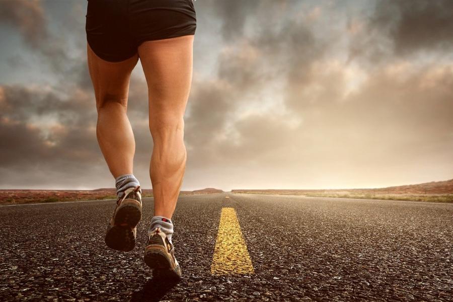 Мъжки маратонки – защо, кои и къде