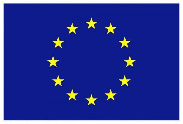 Гражданската награда на Европейския парламент на българския победител от село Гудевица ще бъде връчена на 9 октомври в София