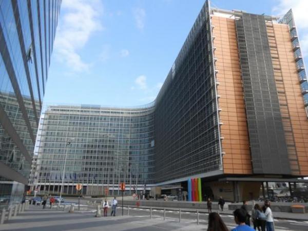 Двама българи са лауреати на Наградата за европейски гражданин  на ЕП за 2016 г.