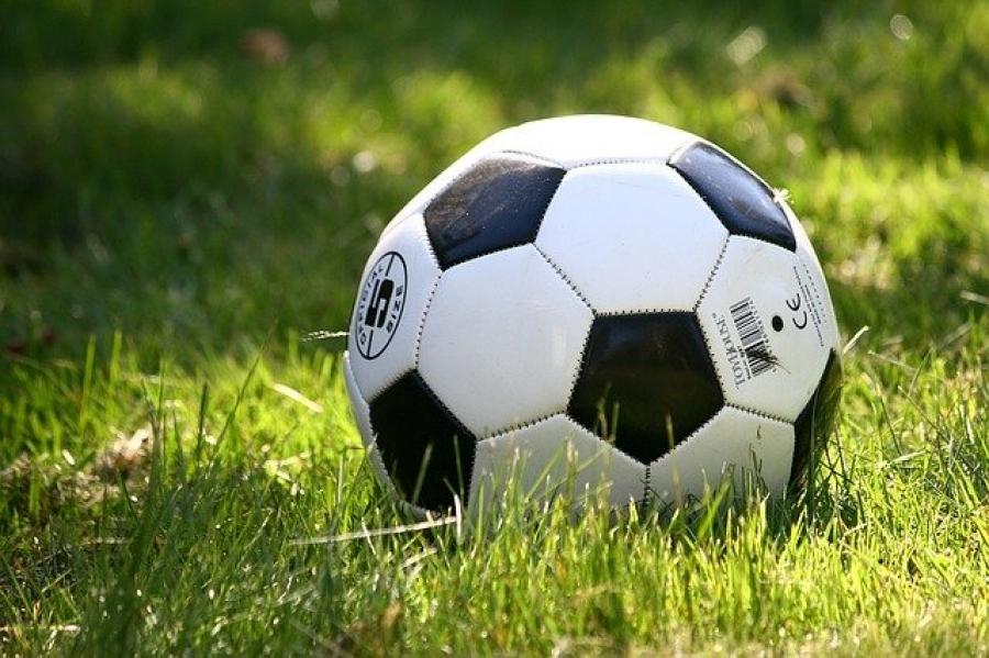 Прогноза за мача Уелс - Швейцария
