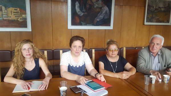 Социалистите призоваха за обявяване на бедствено положение за спасяване на бългaрската гора