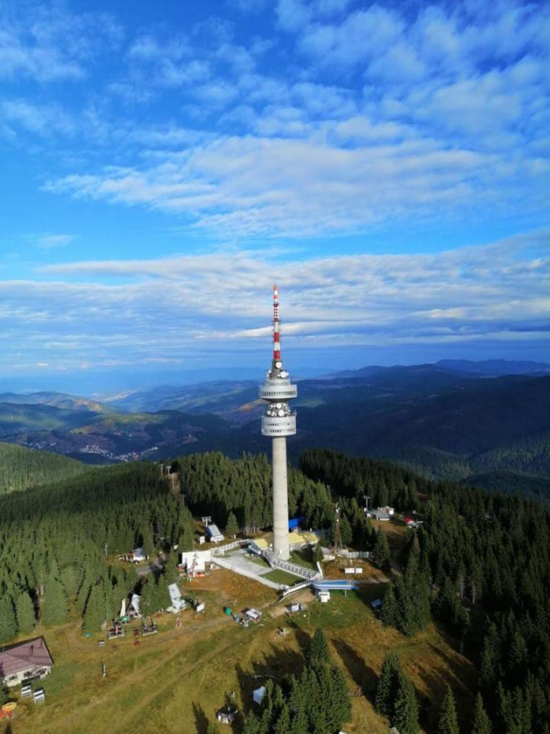 """Владимир Колачев: """"Поне веднъж в живота си човек трябва да види Родопите от високо"""""""