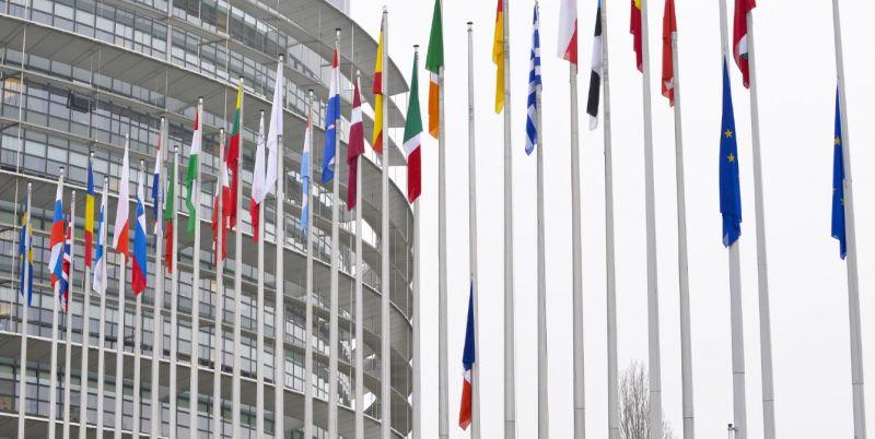 Извънредните мерки в Унгария: евродепутатите настояват ЕС да наложи санкции и да спре плащанията от европейския бюджет